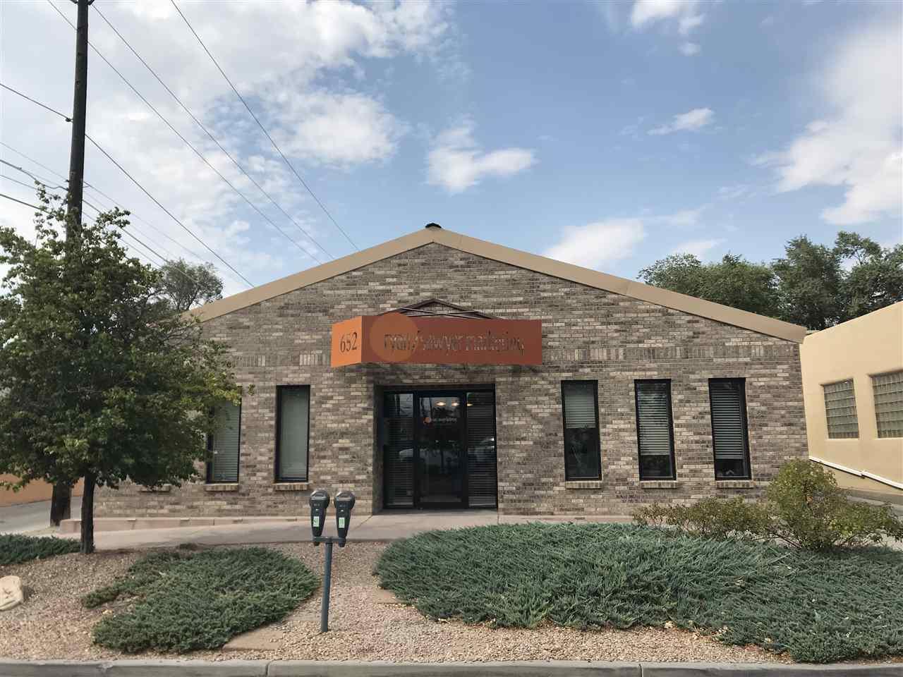 652 White Avenue Property Photo 1