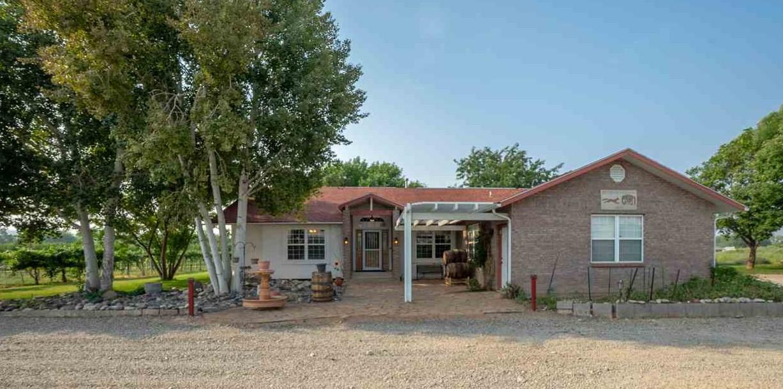 3577 Highway 6&24 Property Photo