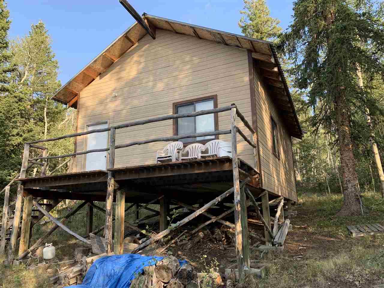Lot 31 Street Property Photo 1