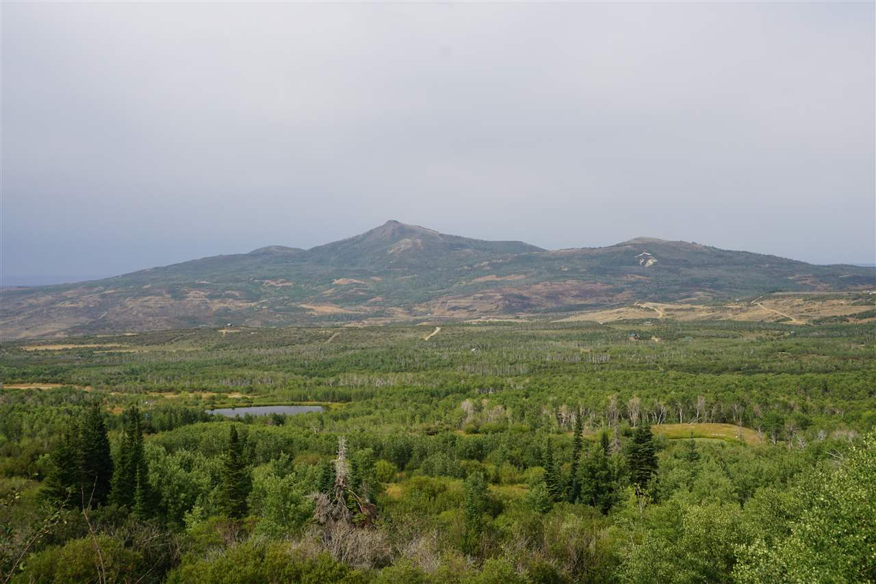2700 Grackle Road Property Photo - Craig, CO real estate listing