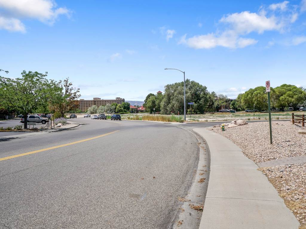 2770 Crossroads Boulevard Property Photo - Grand Junction, CO real estate listing