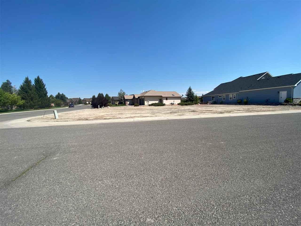 494 Cobble Drive Property Photo