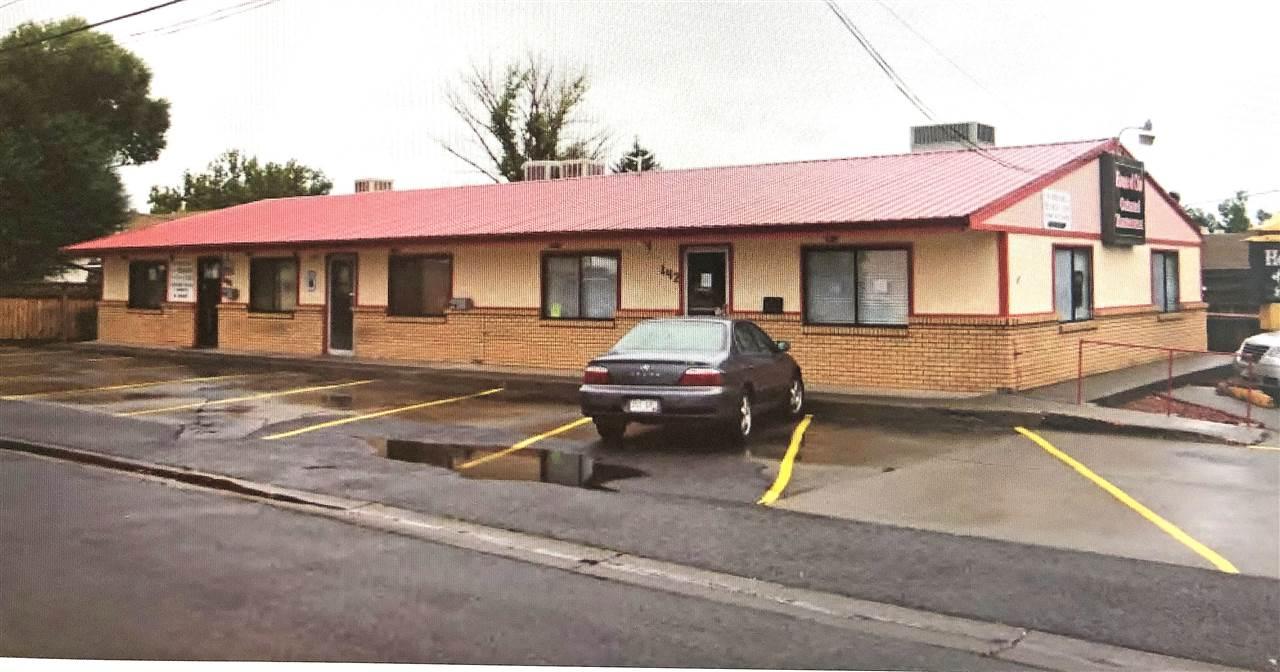 142 Eaton Avenue Property Photo