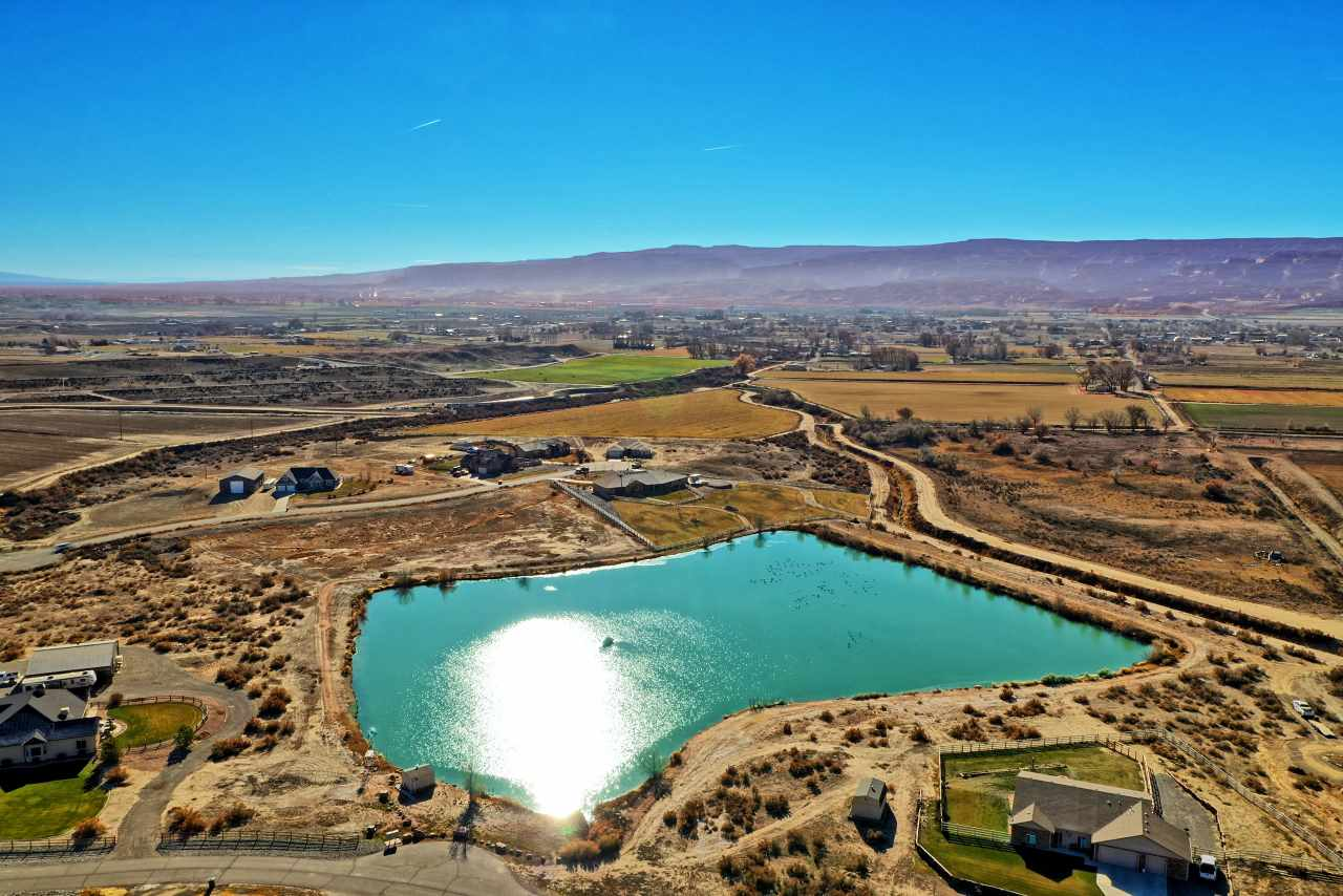 1317 Gold Lake Drive Property Photo