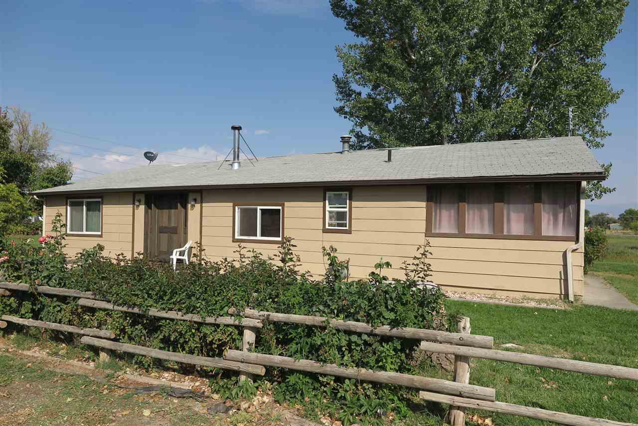 2339 H Road Property Photo