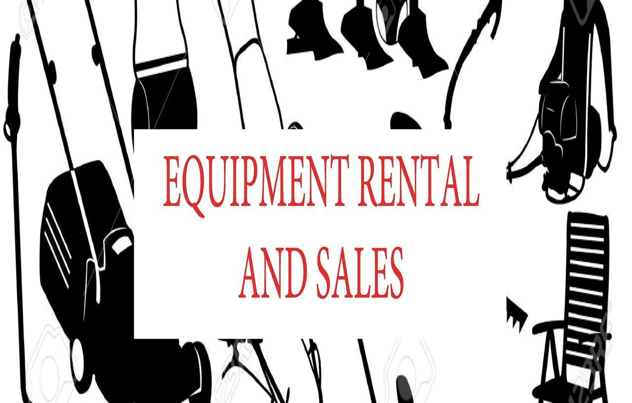 81504 Real Estate Listings Main Image