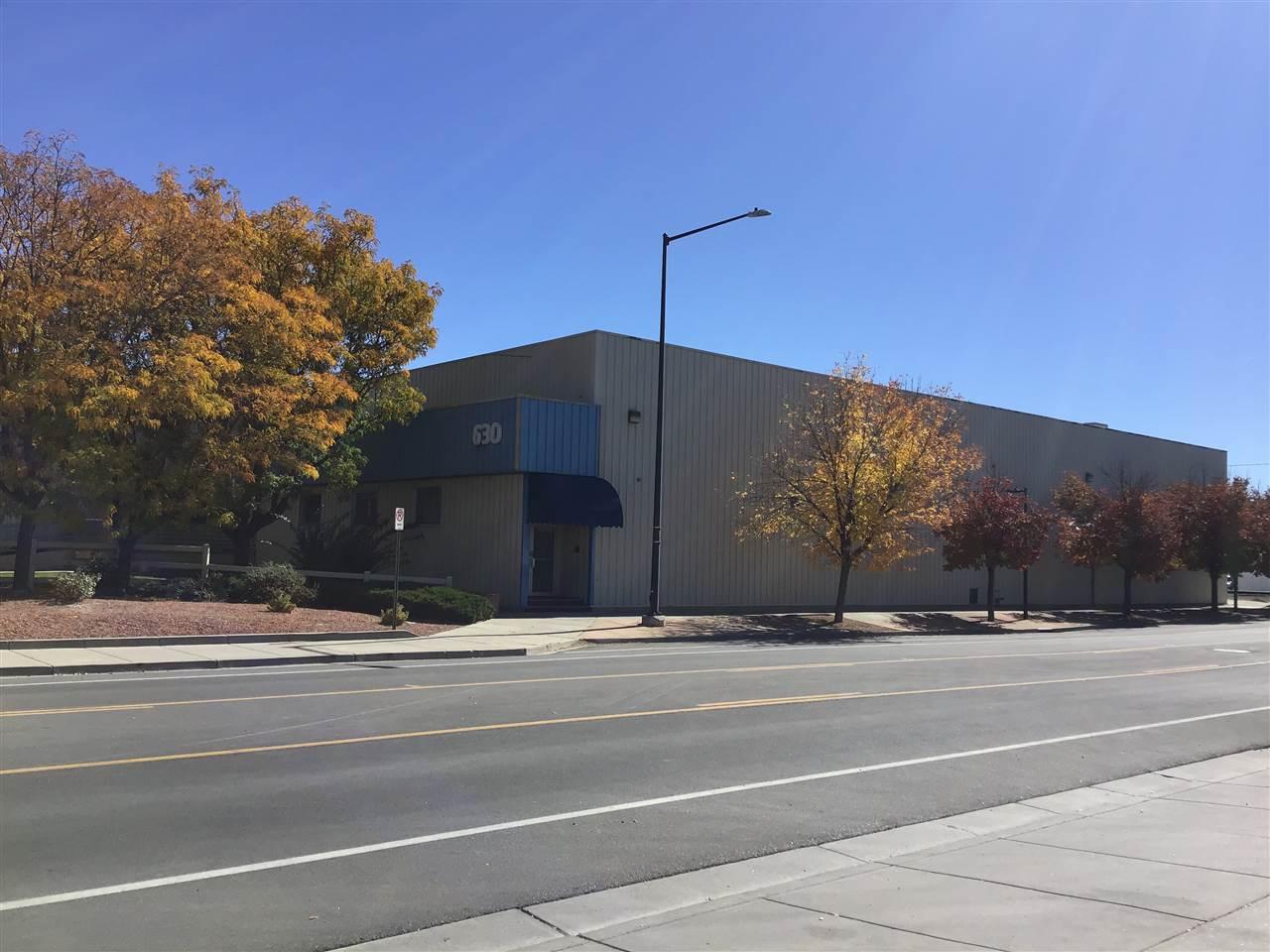 630 S 7th Street Property Photo 1