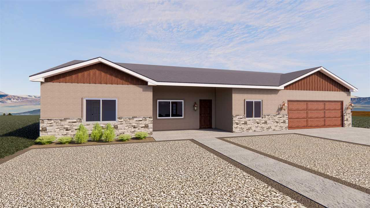 2141 Bloomfield Avenue Property Photo - Grand Junction, CO real estate listing