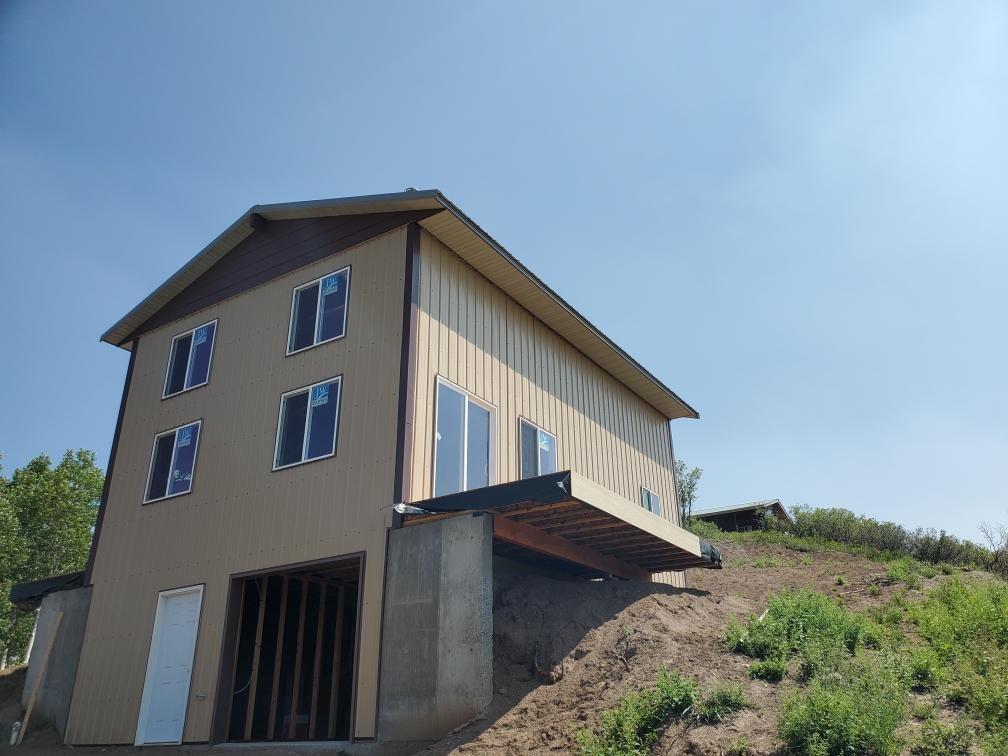 15730 Lariat Loop Property Photo 1