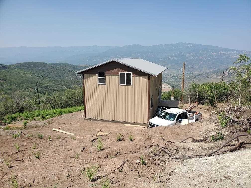 15730 Lariat Loop Property Photo 5
