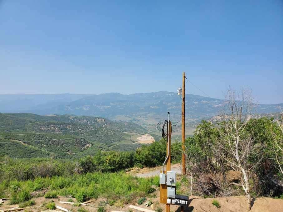 15730 Lariat Loop Property Photo 9