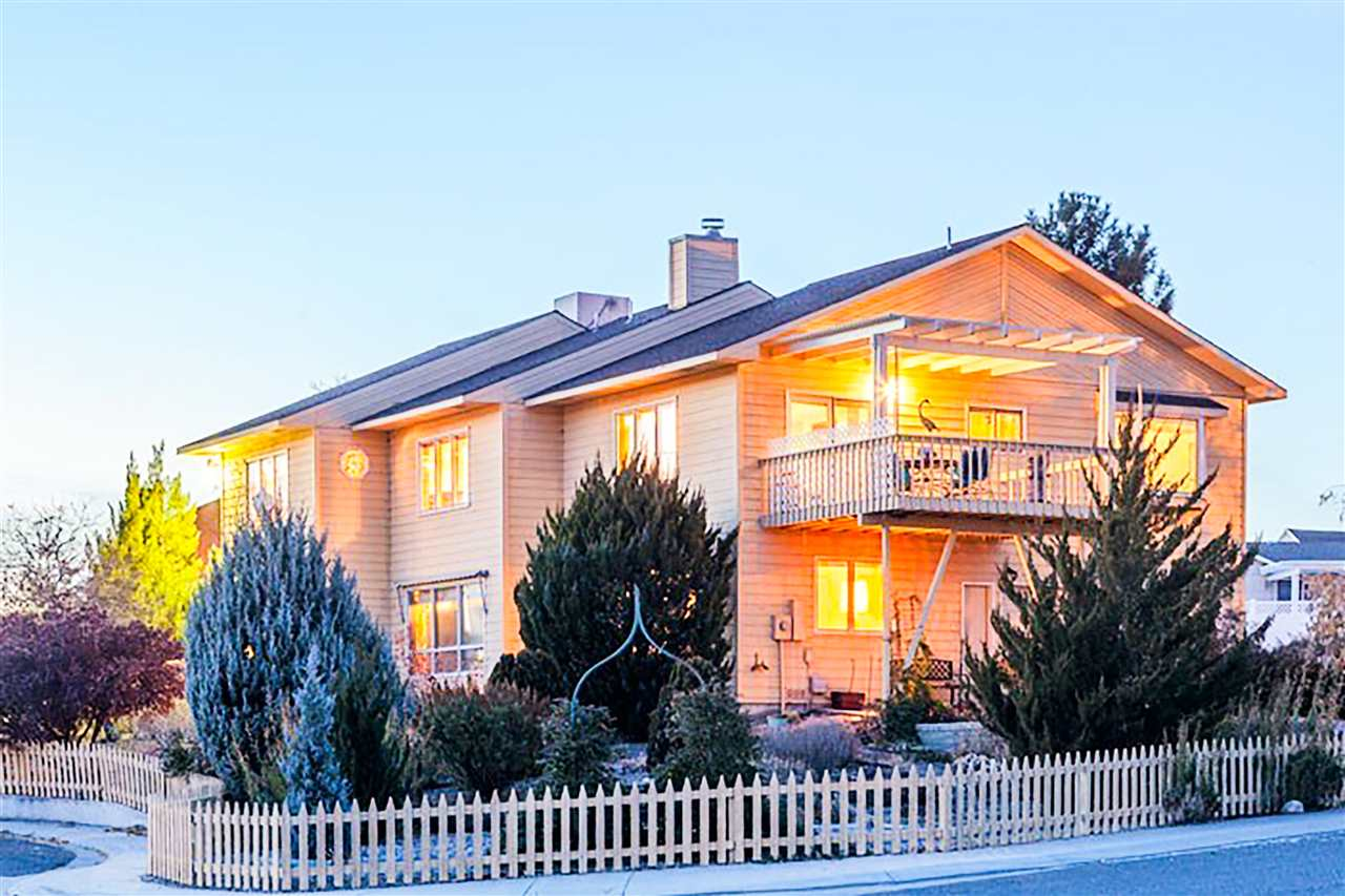 589 Grand Cascade Way Property Photo