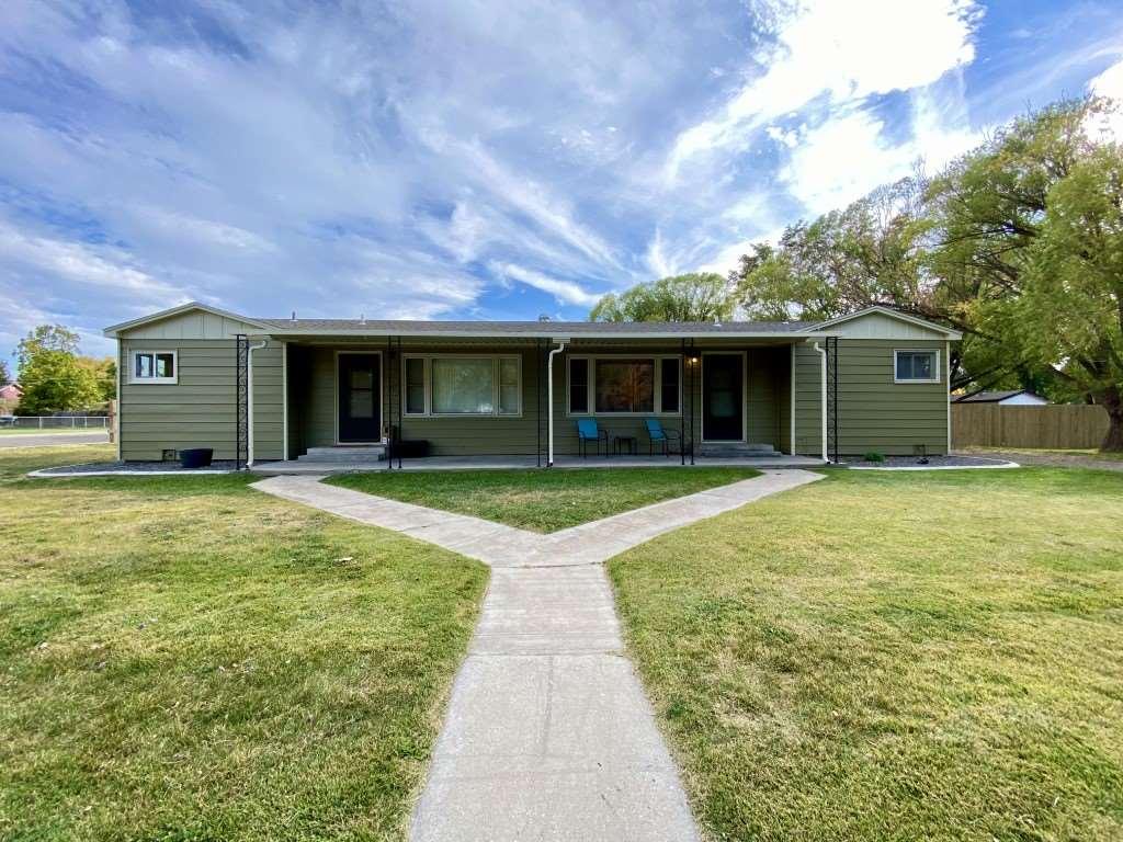632 E Pabor Avenue Property Photo 1