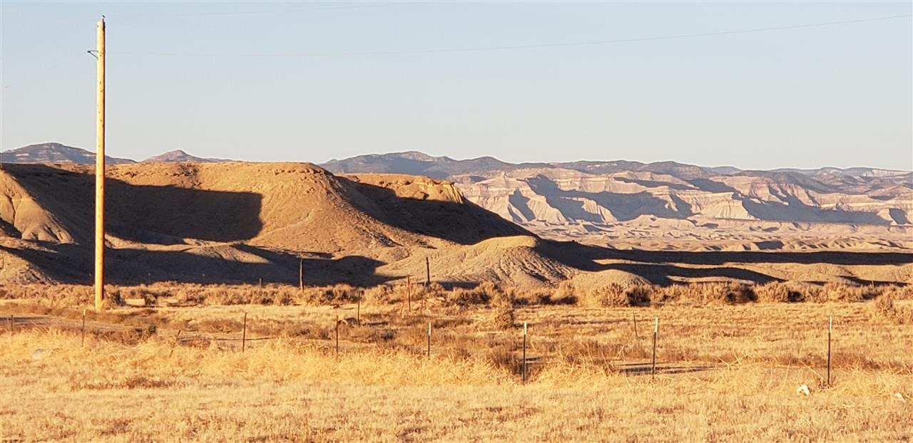 371 Old Highway 6&50 Property Photo - Mack, CO real estate listing