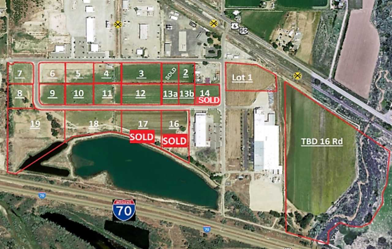 Pabco Industrial Park Real Estate Listings Main Image