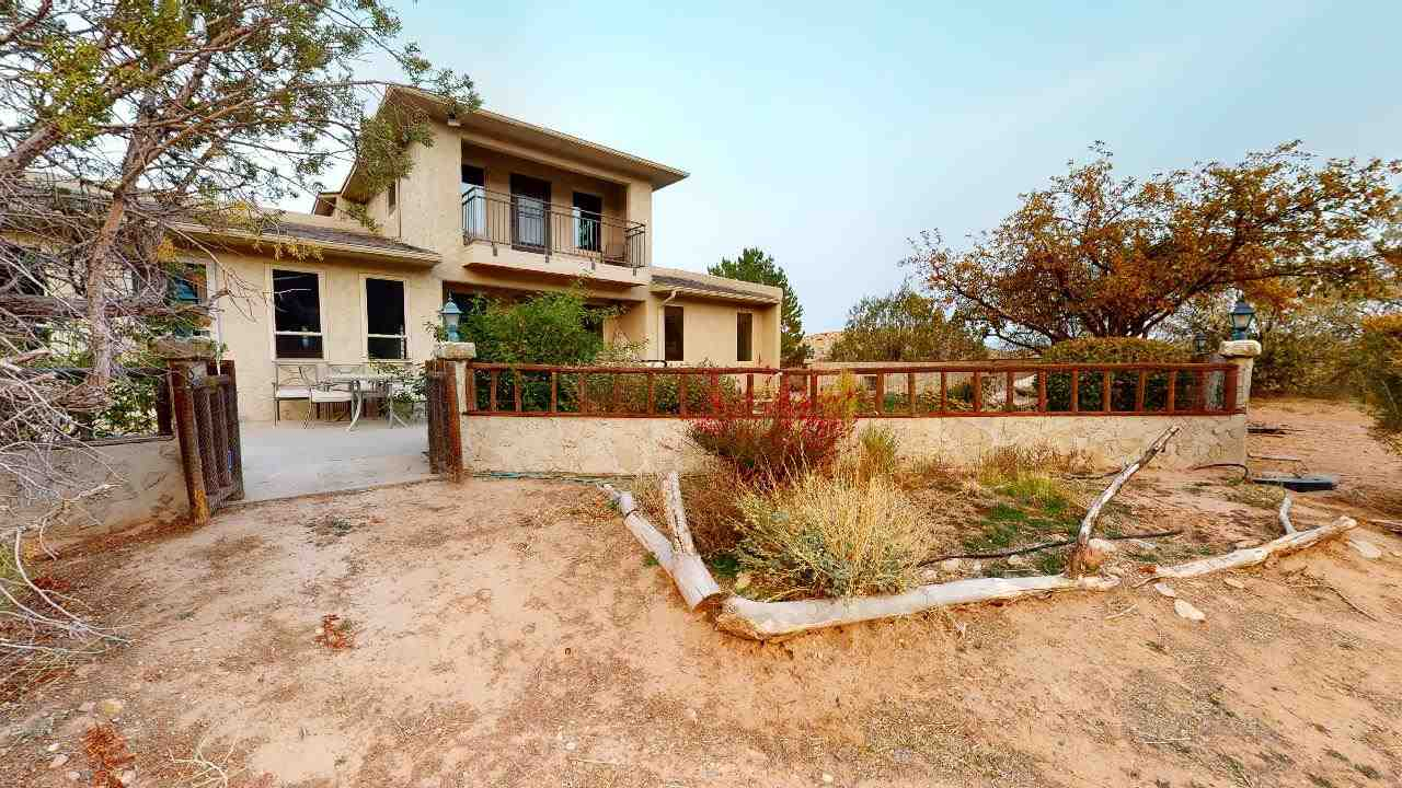 White Buffalo Real Estate Listings Main Image