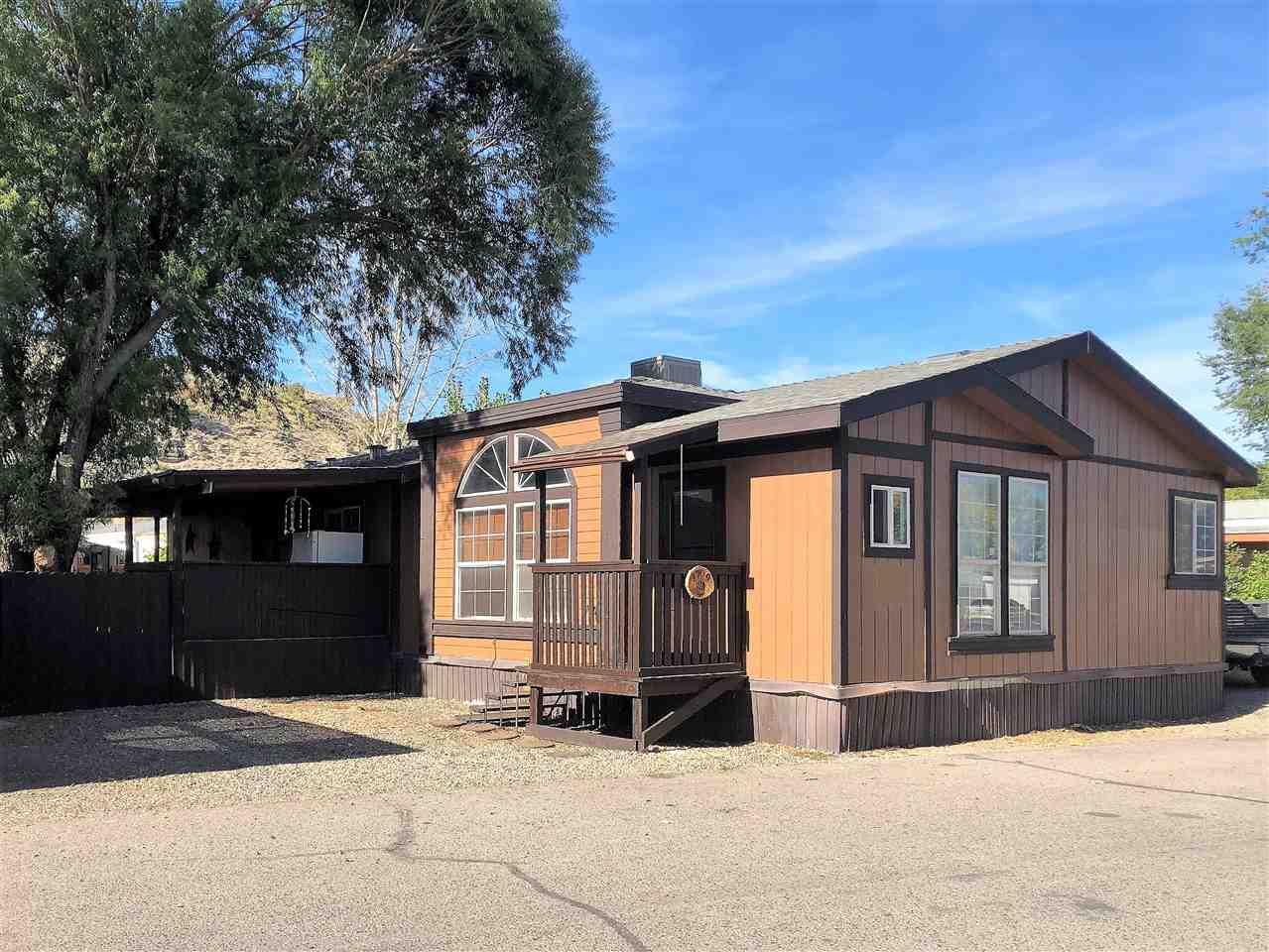 Cottonwood Springs Real Estate Listings Main Image