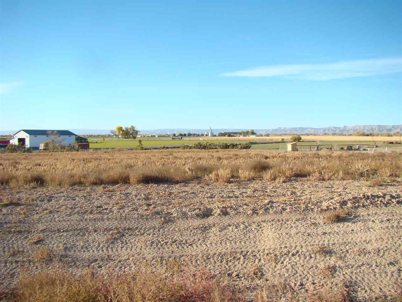 1591 Cattle Drive Property Photo
