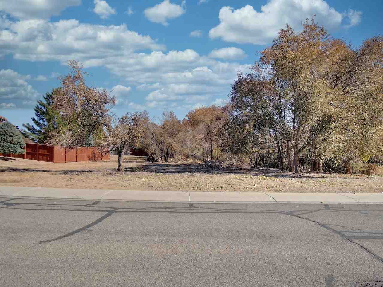 414 High Pointe Drive Property Photo - Grand Junction, CO real estate listing