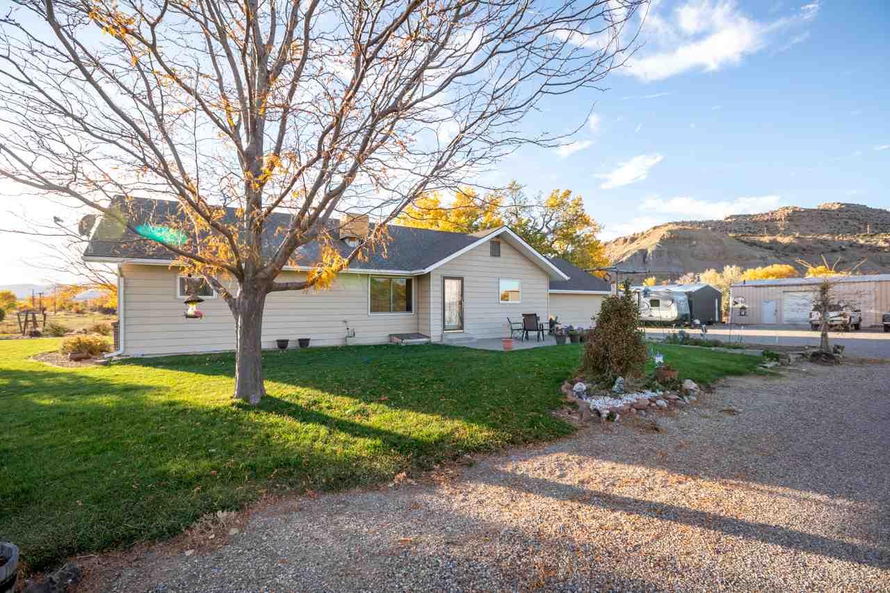 4556 W Road Property Photo