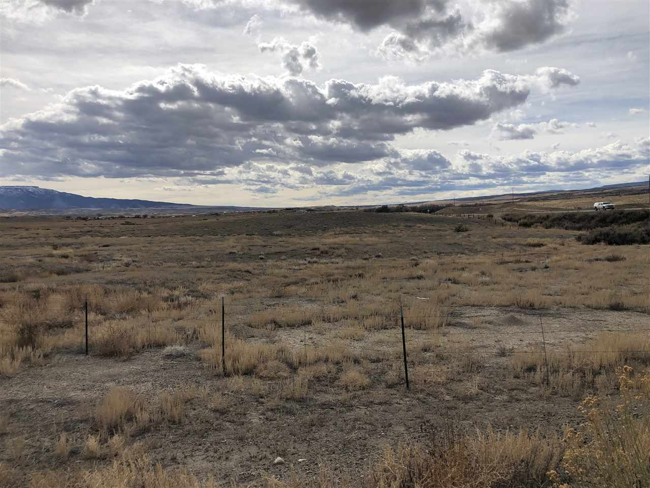 TBD TBD Property Photo - Whitewater, CO real estate listing