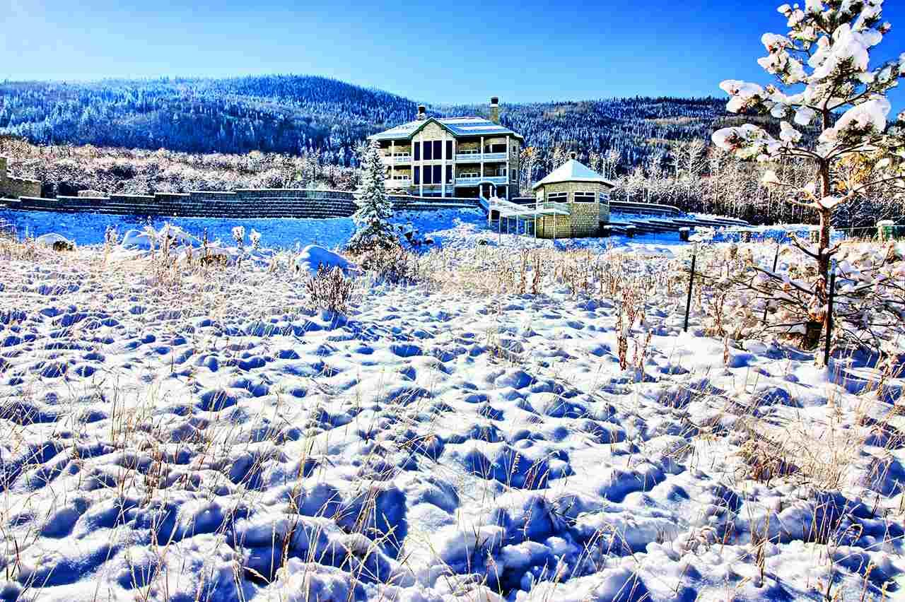 5768 Highway 65 Property Photo