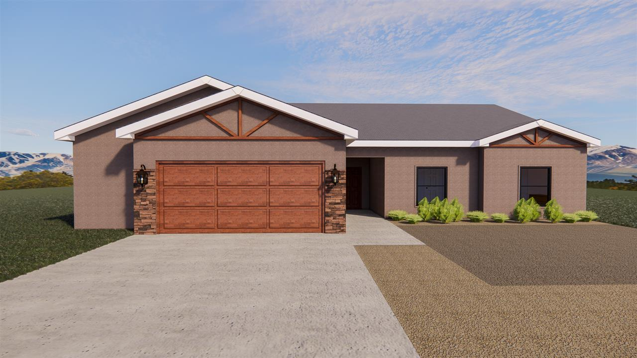 2140 Timmerland Avenue Property Photo - Grand Junction, CO real estate listing