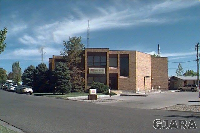 1354 E Sherwood Drive #202 Property Photo