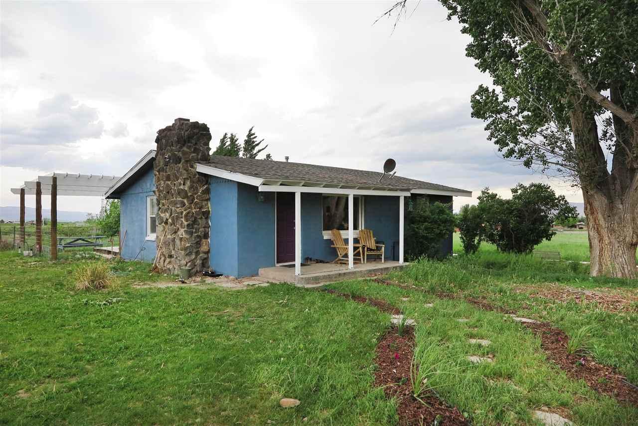 3349 1/2 C Road Property Photo