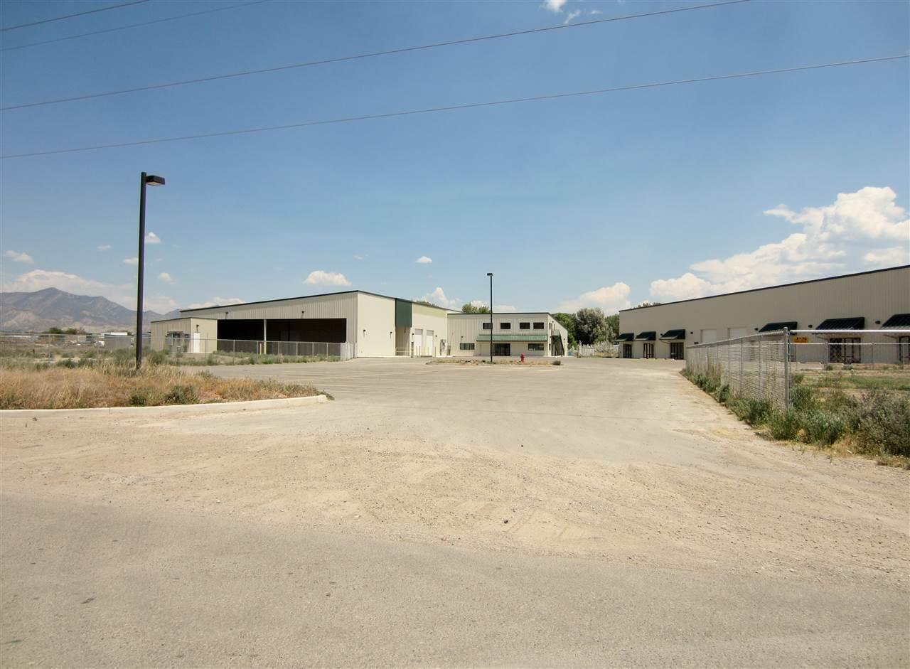 6 Power Line Road Property Photo - Rifle, CO real estate listing