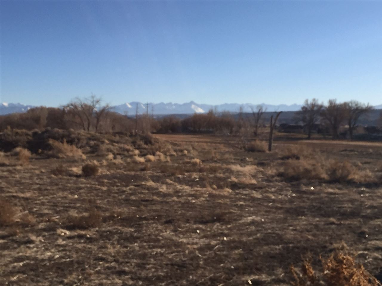 16550 6475 Road Property Photo