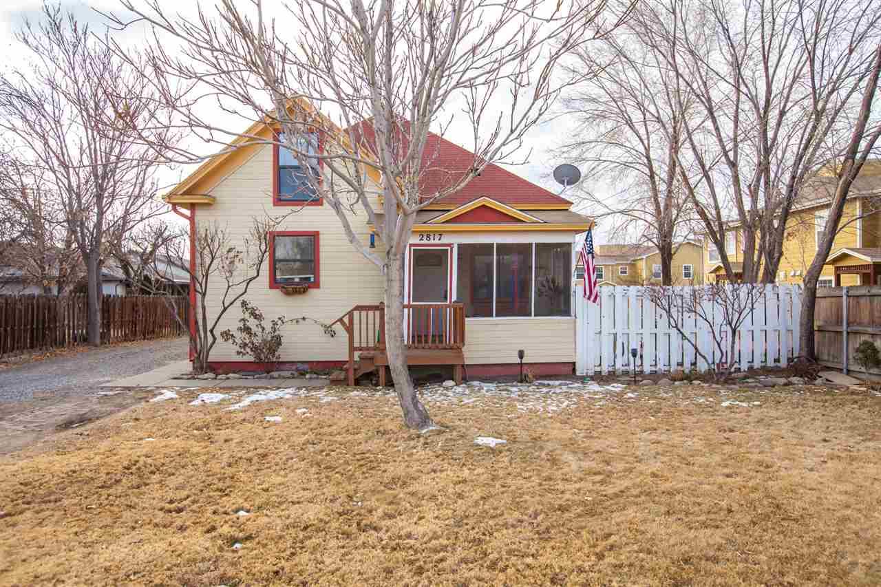 Virginia Vil Real Estate Listings Main Image