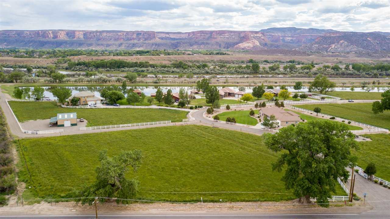 2073 Blue Water Drive Property Photo - Fruita, CO real estate listing