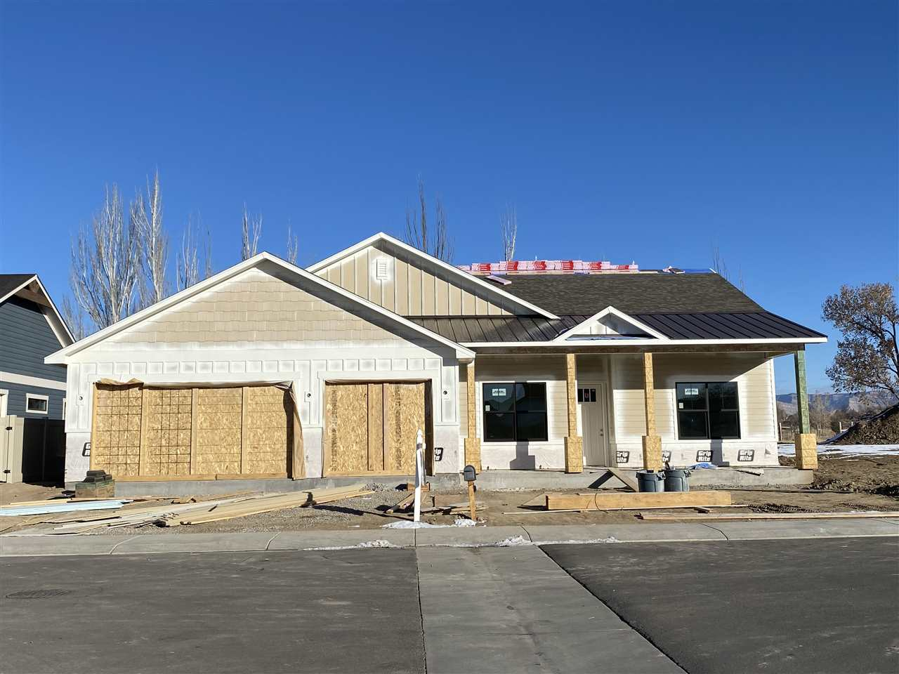 Apple Glen Real Estate Listings Main Image