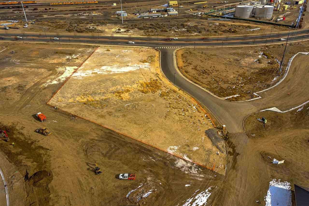 2600 Dos Rios Drive Property Photo 1