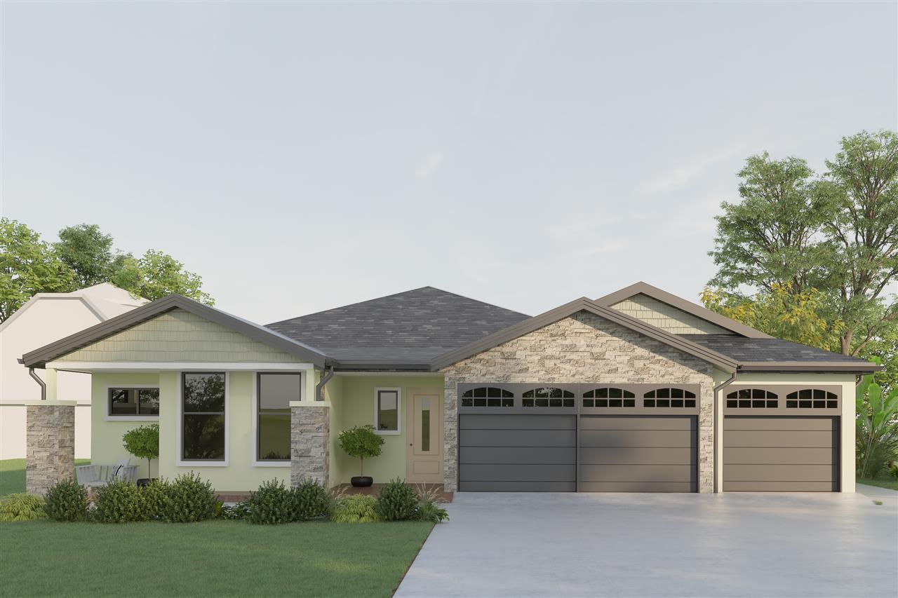 811 Adams Drive Property Photo - Fruita, CO real estate listing