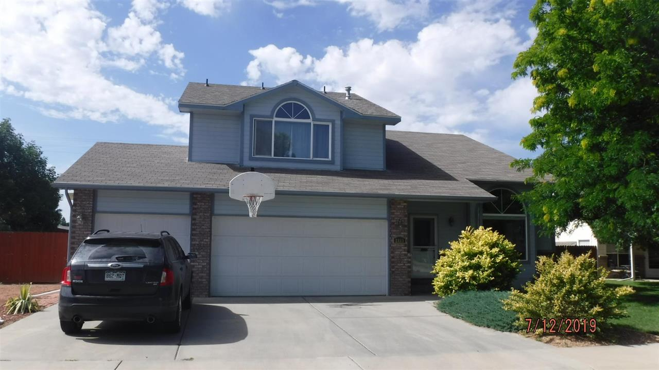 North Valley Real Estate Listings Main Image