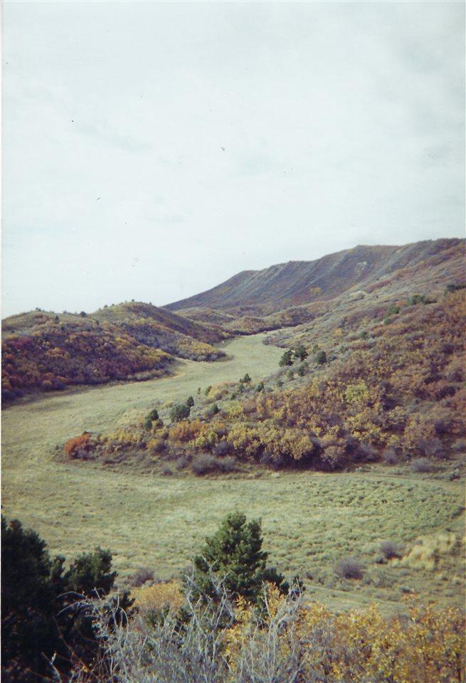 538 Little Rancho Drive Property Photo