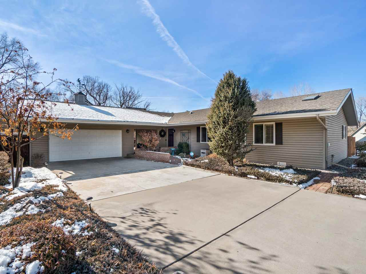 2291 S Arriba Circle Property Photo - Grand Junction, CO real estate listing