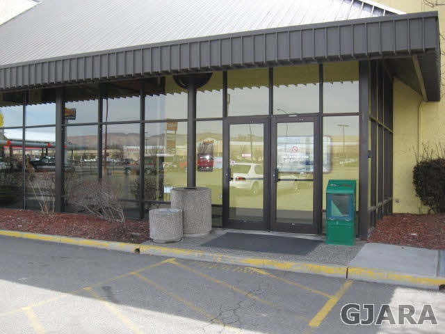 2829 North Avenue #105 Property Photo - Grand Junction, CO real estate listing