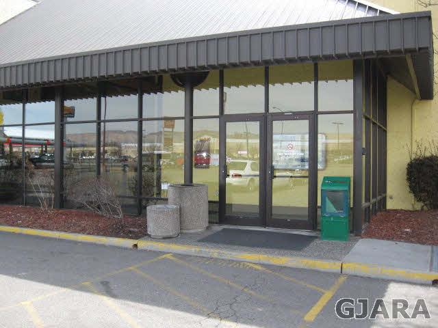 2829 North Avenue #109 Property Photo 1