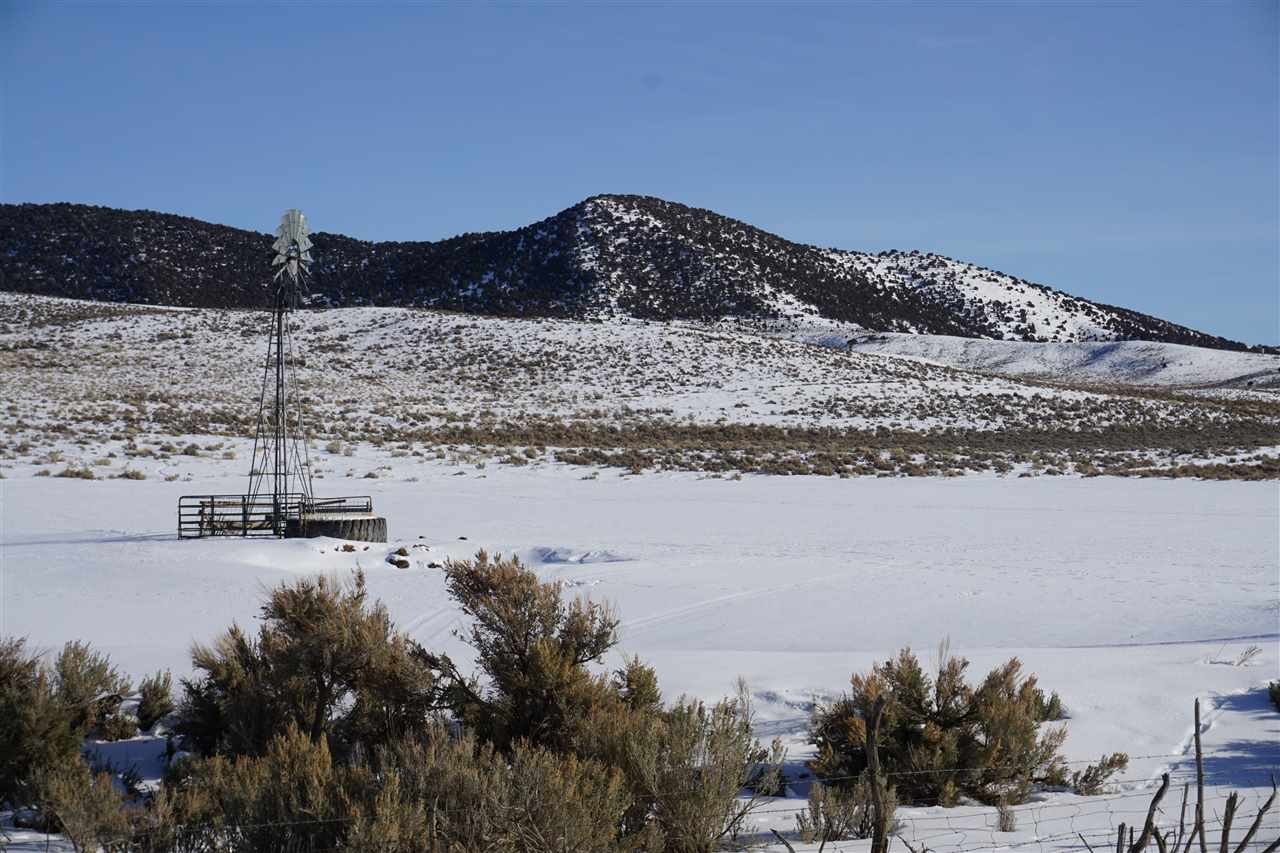TBD County Road 32 Property Photo - Maybell, CO real estate listing