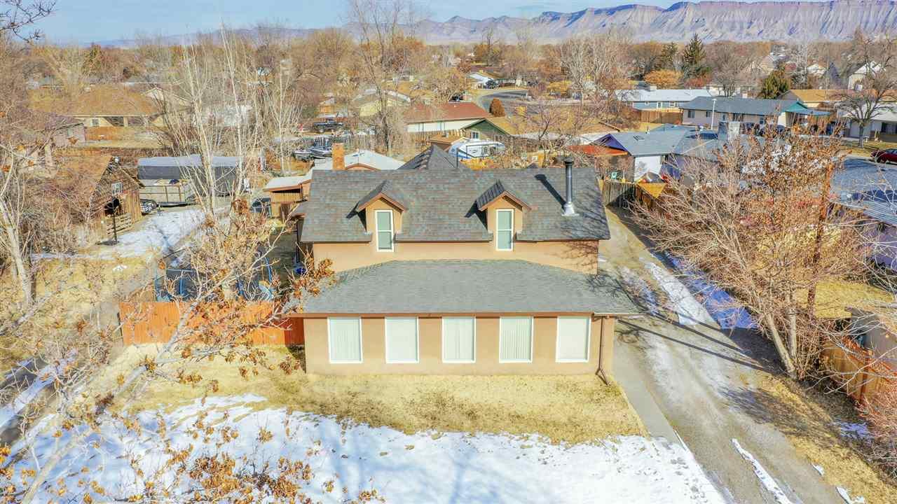 Cherokee Vil Real Estate Listings Main Image