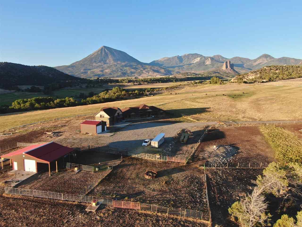 41333 D Road Property Photo 1
