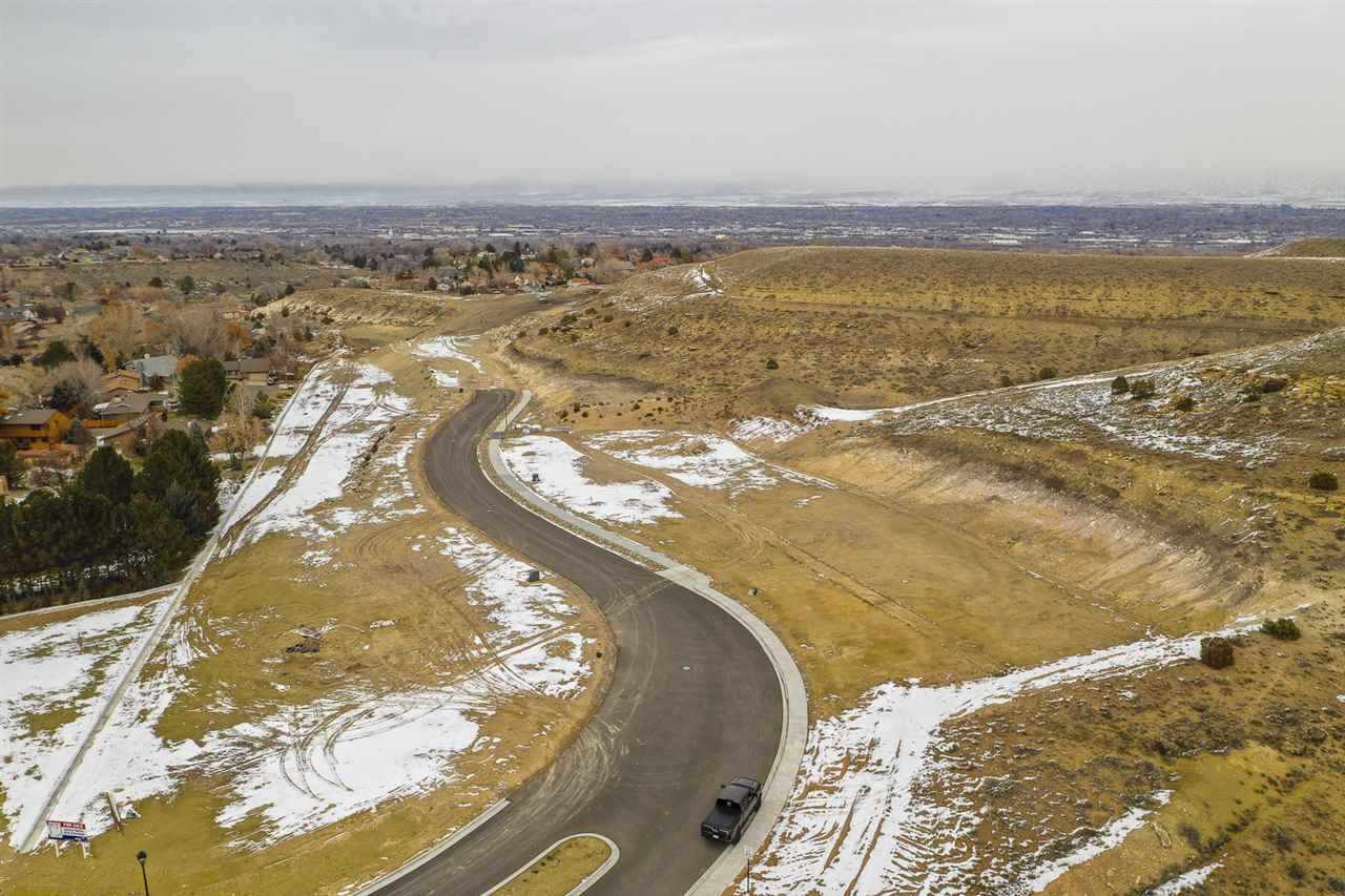 364 Aiguille Drive Property Photo - Grand Junction, CO real estate listing