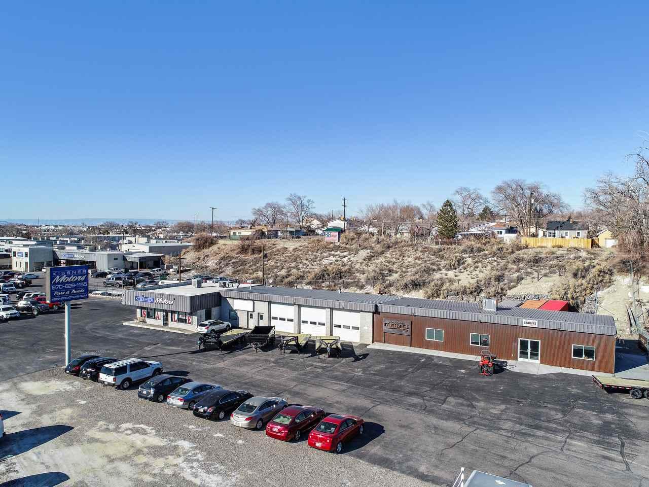 2586 Highway 6&50 Property Photo 3