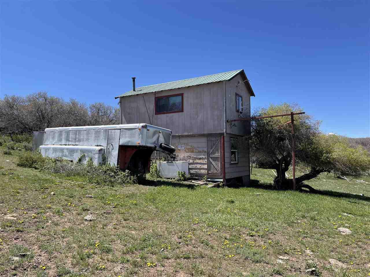 Tbd Spring Creek Road Property Photo 29