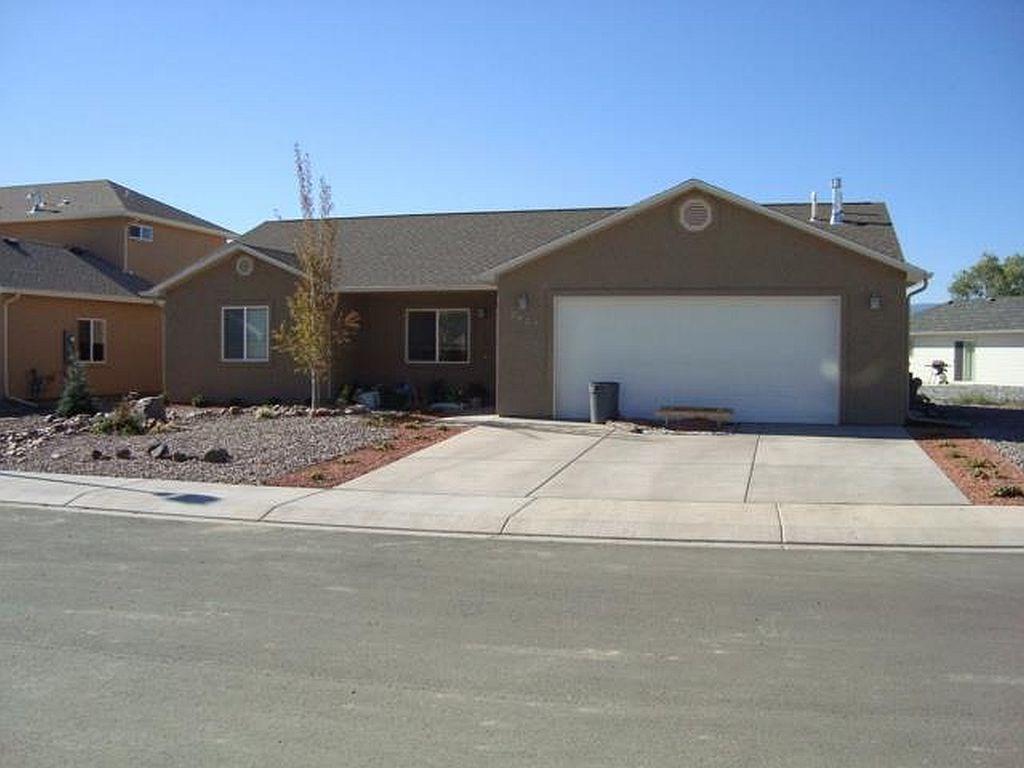 Prairie View Real Estate Listings Main Image