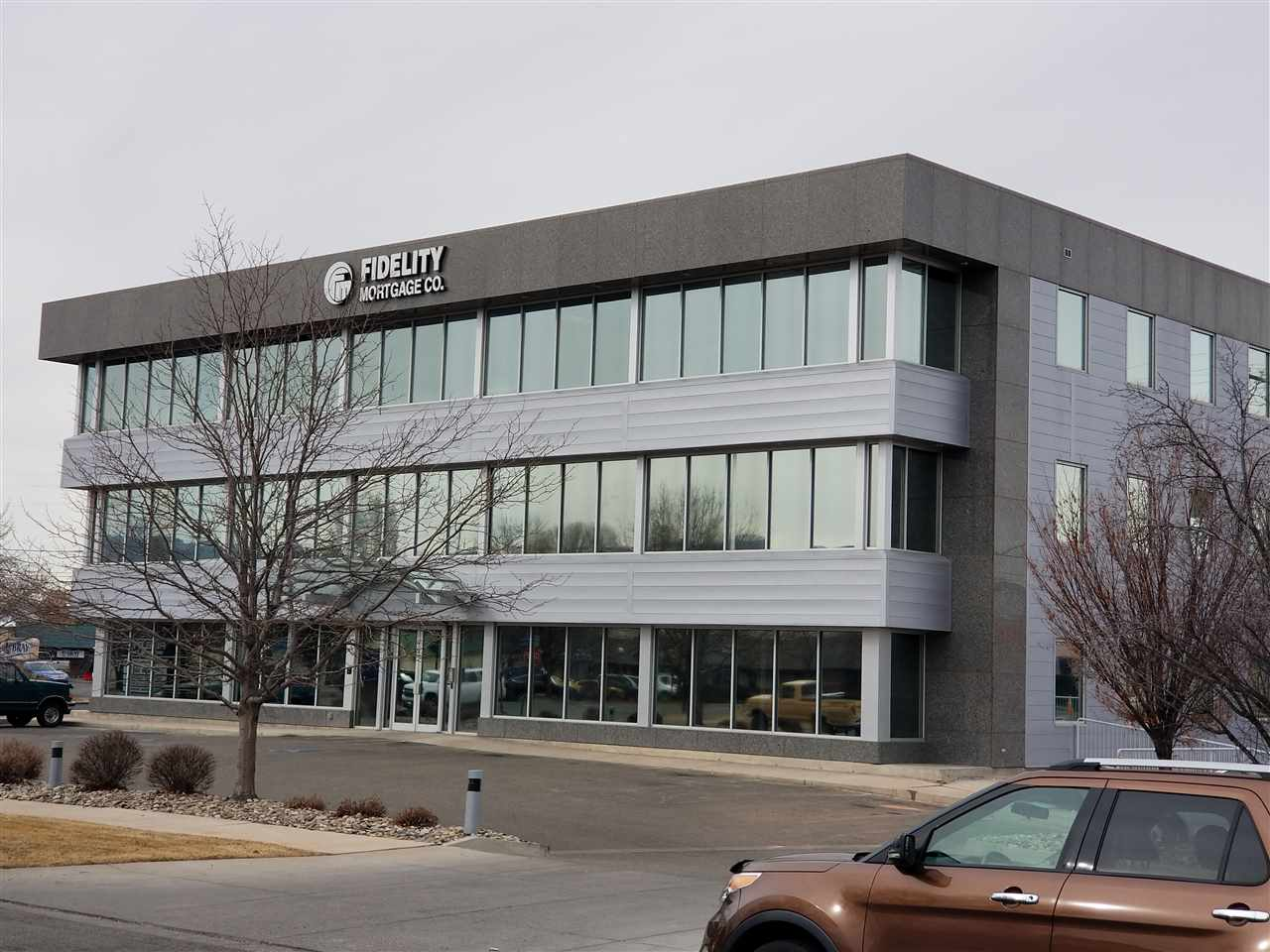 700 Belford Avenue Property Photo