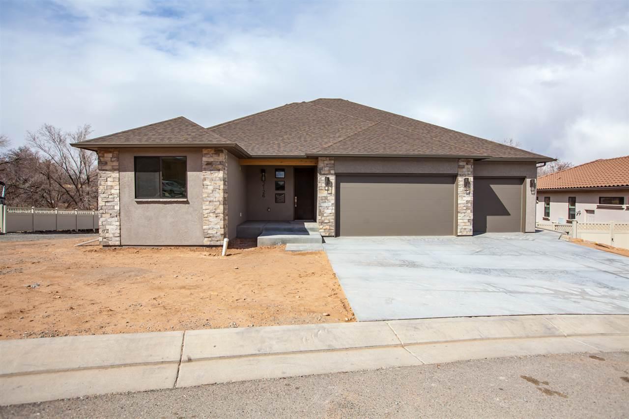Panorama Terraces Real Estate Listings Main Image